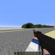 [1.12.1] Modern Warfare Mod Download