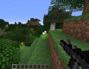 297fd1e7 bfad 4c70 965e ea73af964ec9 130x100 [1.4.7/1.4.6] [32x] Native American Texture Pack Download