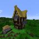 [1.11.2] Earthworks Mod Download