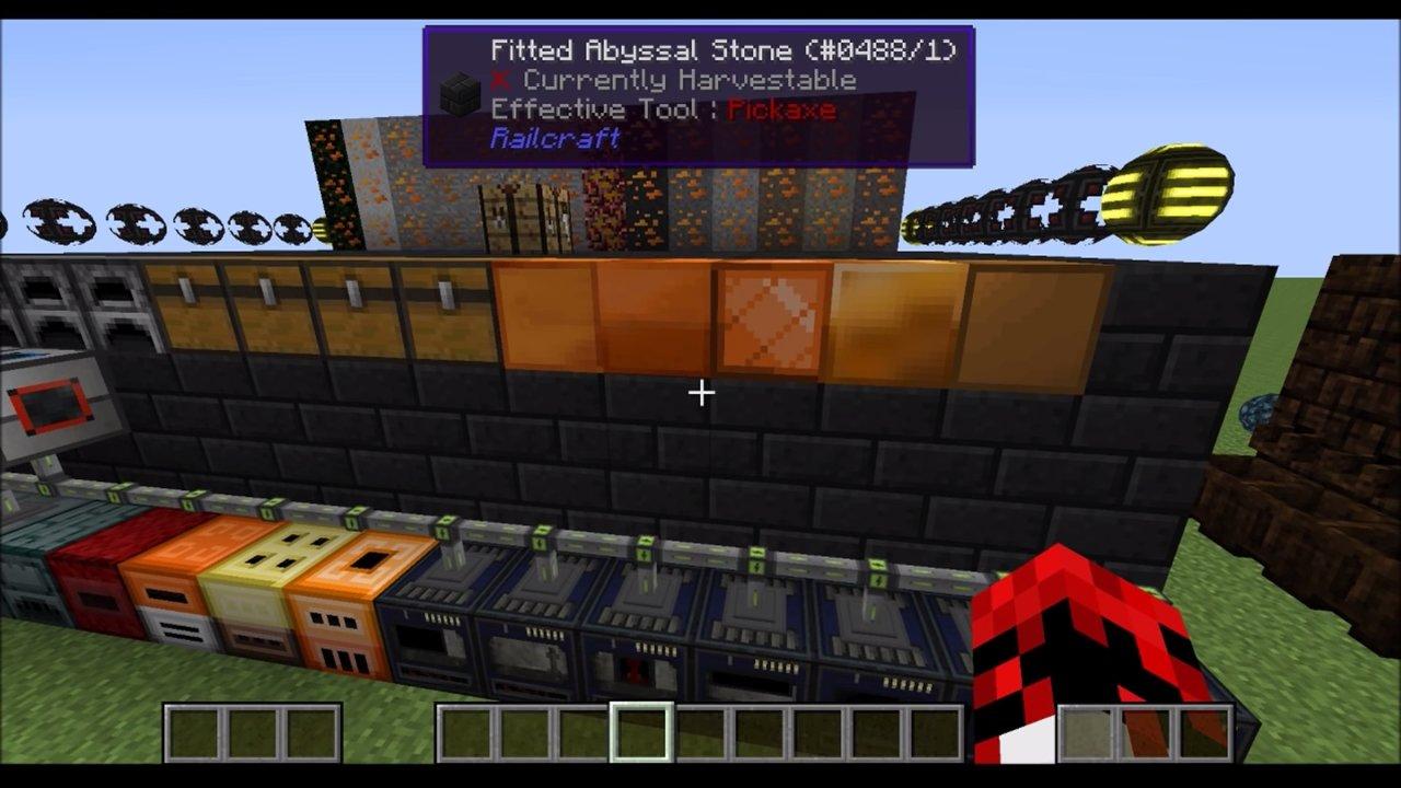 3eb07a4c fa67 48a0 808d cf1205d134e4 [1.9.4] UniDict Mod Download