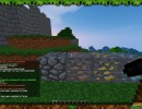 [1.11] SmeltItem Mod Download