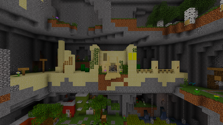 parkour-valley-3.png