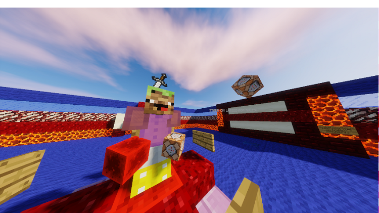 command-block-wipeout-2.png