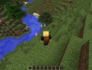 6bd12a04 4ba6 41e0 ac15 69e750048a19 130x100 [1.4.7] [16x] Cubex Texture Pack Download