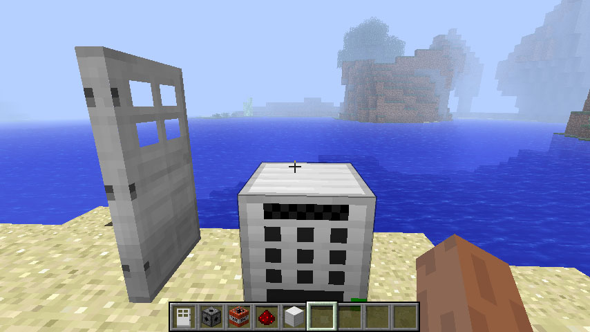 http://www.img.9minecraft.net/Mod/SecurityCraft-Mod-1.jpg
