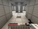 [1.12.2] Portal Gun Mod Download