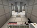 [1.12.1] Portal Gun Mod Download