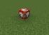 [1.8.9] Lucky Block TNT Mod Download