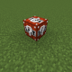 [1.8.9] Lucky Block TNT Mod Download