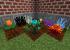 [1.10.2] Unique Crops Mod Download