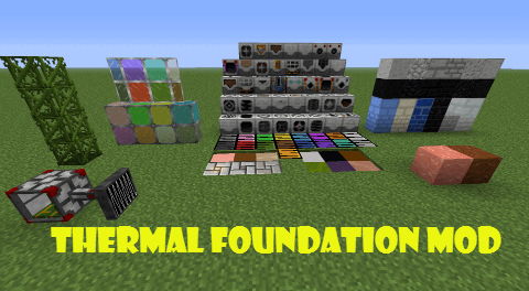 http://minecraft-forum.net/wp-content/uploads/2017/03/96370__Thermal-foundation-mod.png