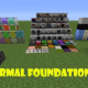 [1.7.10] Thermal Foundation Mod Download
