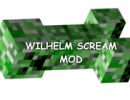 [1.10.2] Wilhelm Scream Mod Download