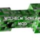 [1.11] Wilhelm Scream Mod Download