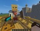 [1.11.2] ToroQuest Mod Download