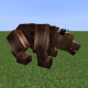 ccc05  Animalium Mod 31 80x80 Rafael Nadal Skin for Minecraft