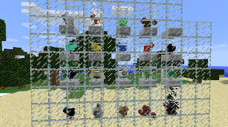 Too-Many-Chickens-1.png