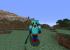 [1.8.9] Potatians Mod Download
