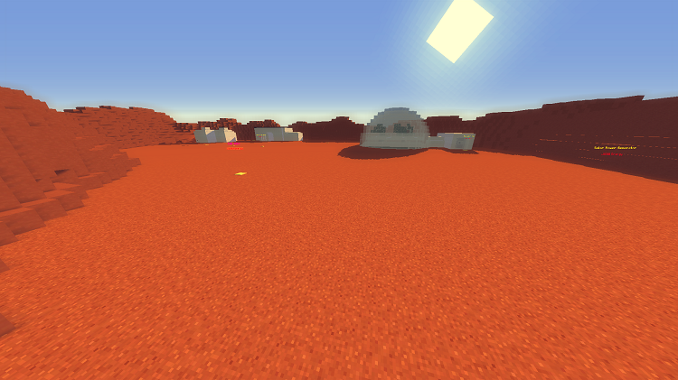mars-colonization-2.png
