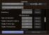 [1.8.9] Default Options Mod Download