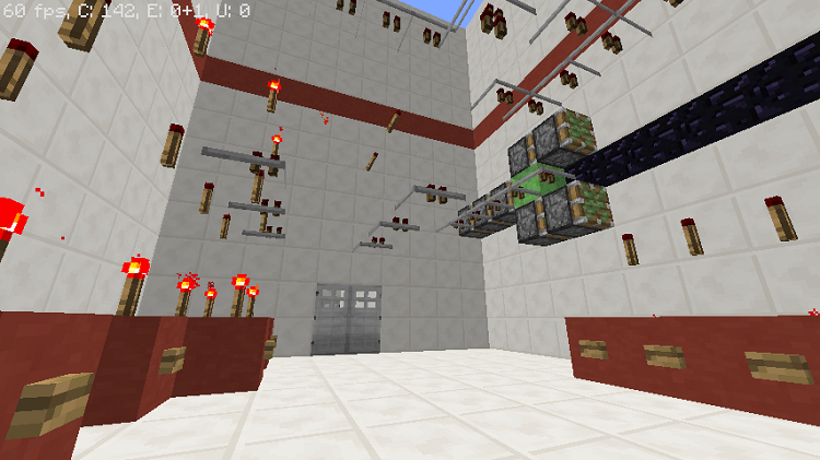 wireless-redstone-2.png