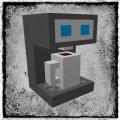 [1.11.2] Coffee Spawner Mod Download