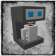 [1.11.2] Coffee Spawner Mod Download