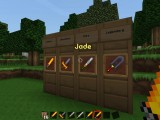 [1.11.2] Weapon Case Loot Mod Download