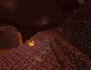 [1.10.2] Nether Metals (Addon) Mod Download