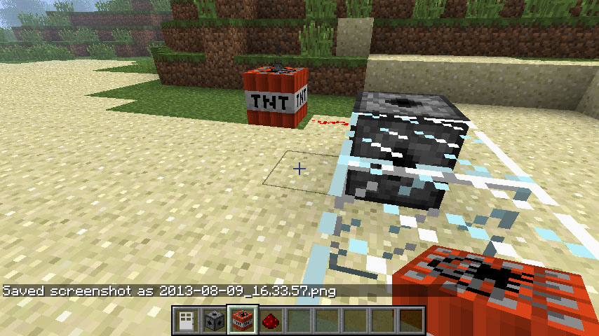 http://www.img.9minecraft.net/Mod/SecurityCraft-Mod-4.jpg