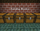 [1.12.1] Refined Relocation 2 Mod Download
