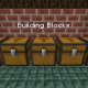 [1.10.2] Refined Relocation 2 Mod Download