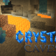 [1.11.2] Crystal Caves Mod Download