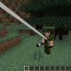 [1.7.10] SBM Grappling Hook Mod Download