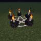 [1.8.9] Gravestone Extended Mod Download