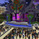 [1.11.2] Big Giant Lightshow Map Download