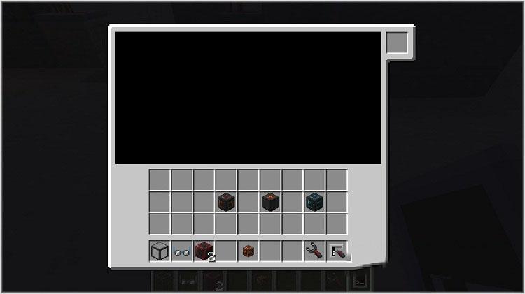 Remote-IO-Mod-Screenshot-1.jpg