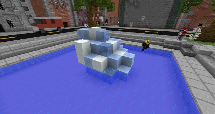 blockionary-3.png