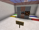[1.11.2] Logical Puzzles: Multiplayer Map Download