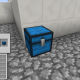 [1.9.4] CompactStorage Mod Download