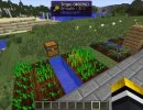 [1.10.2] WAILA Plugins Mod Download