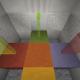 [1.11.2] Singular Cube Map Download
