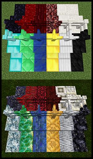 Vanilla-Builders-Extension-6.png