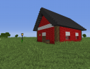 [1.12] Rustic Mod Download
