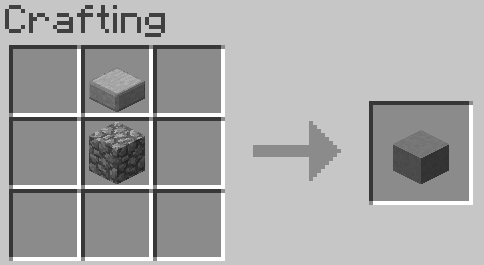 Railcraft Cosmetic Additions Mod Crafting Recipes 11