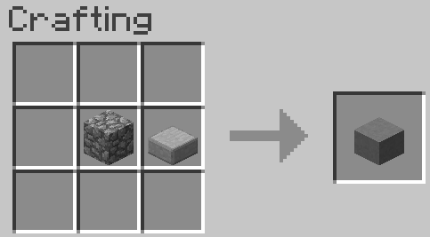 Railcraft Cosmetic Additions Mod Crafting Recipes 12