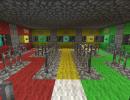 [1.11.2] Prison Guar Map Download