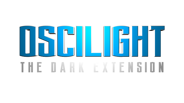 oscilight-the-dark-extension-1.png