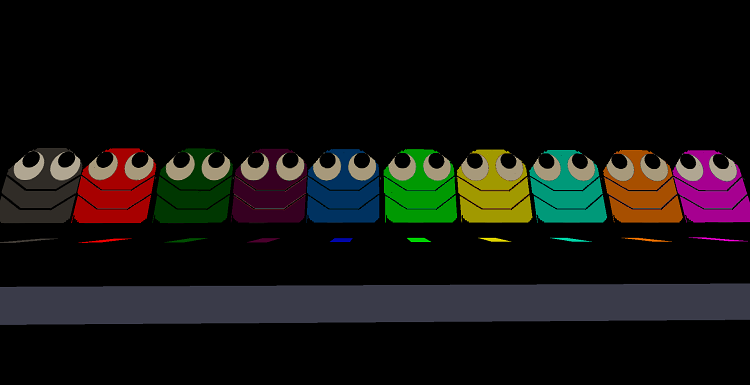 slither-io-1.png