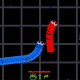 [1.9.2] Slither.IO Map Download